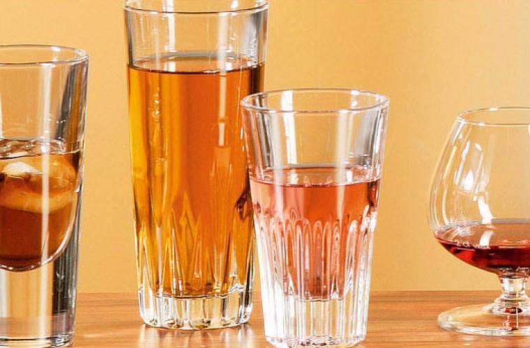 bicchiere-liquore.amaro_-e1458517402212.jpg
