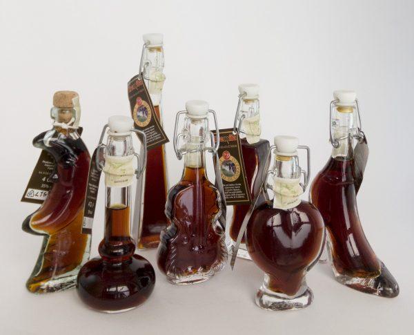 4cl Amaro Eremita
